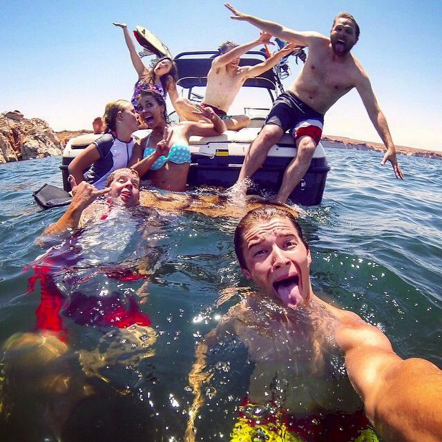 fun-at-sea
