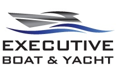Executive Boat And Yacht